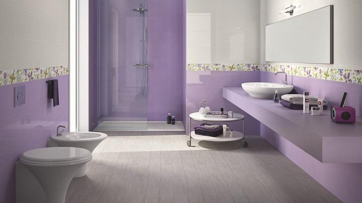 bano-violeta-foto