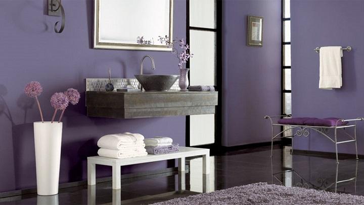 bano-violeta-foto2
