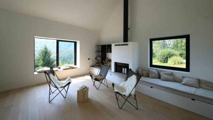 casa-croacia-salon