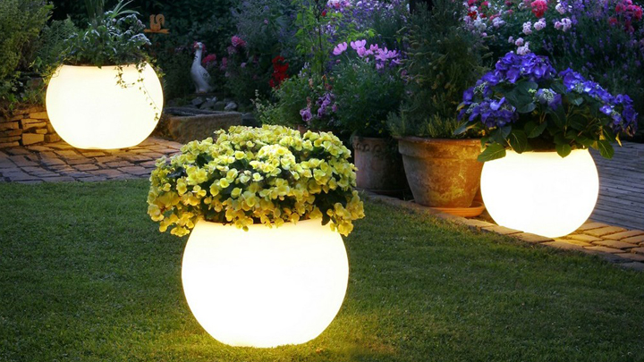 claves-para-iluminar-el-exterior-de-la-casa