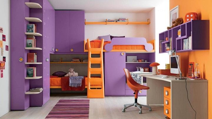 colores-habitacion-unisex2