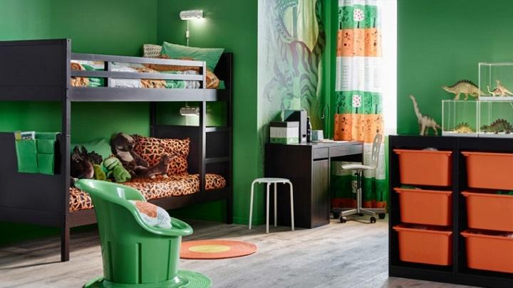 colores-habitacion-unisex4