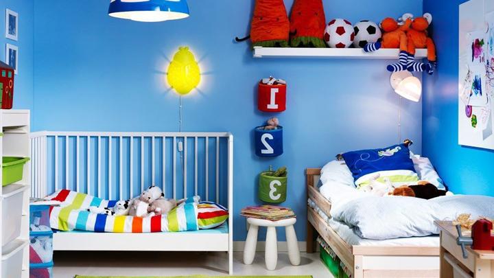 como-ordenar-habitacion-infantil