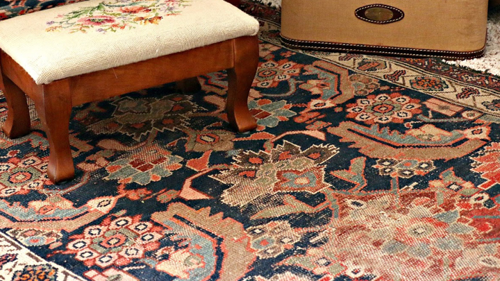 comprar-alfombra-antigua