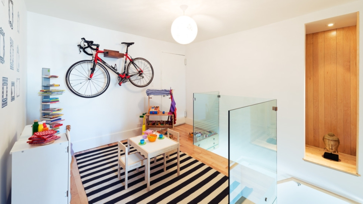 decoracion-bicicletas