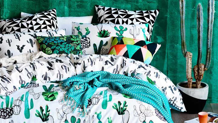 decorar-con-cactus-plantas-suculentas-y-terrarios