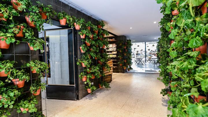 el-huerto-de-lucas-en-madrid-un-ejemplo-de-decoracion-sostenible