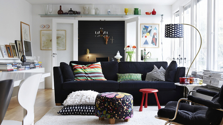 guia-encontrar-sofa-perfecto