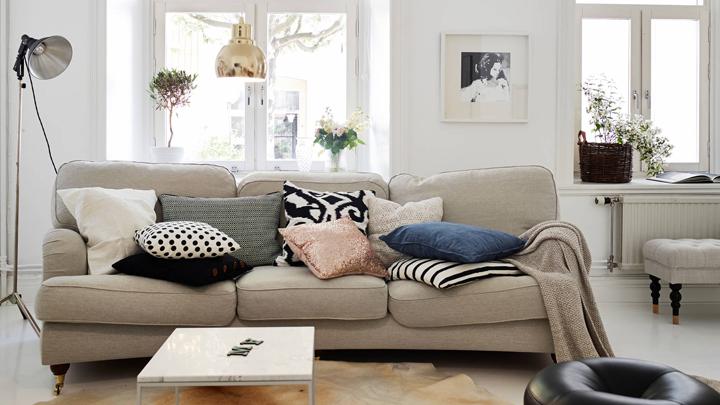 guia-encontrar-sofa-perfecto