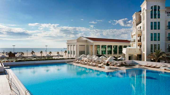 hotel-villa-rosario-un-palacete-indiano-en-la-costa-asturiana