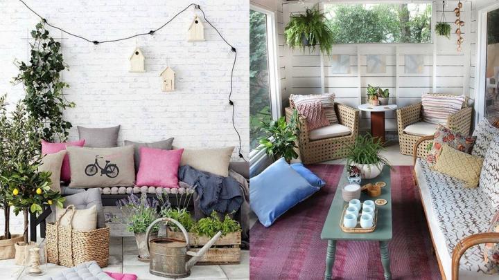 ideas-terrazas-primavera