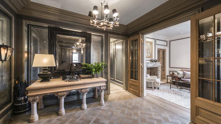 la-espectacular-suite-del-astor-plaza-hotel