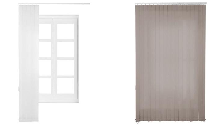 leroy-merlin-cortinas-y-estores-foto8