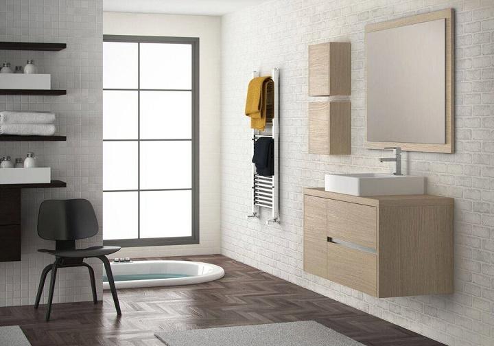 muebles-de-bano