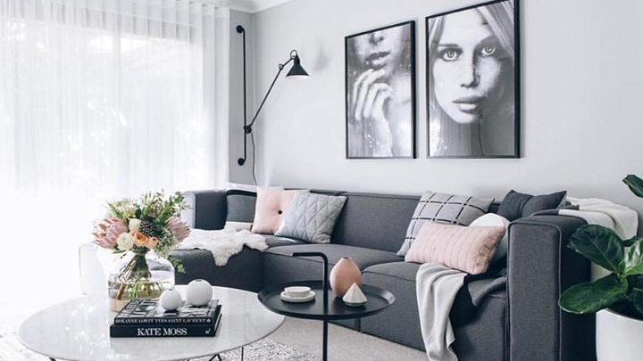renovar-el-sofa-por-muy-poco
