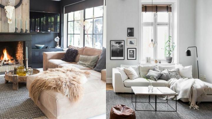 salon-alfombras