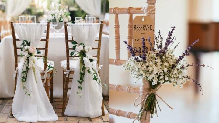 sillas-boda-flores