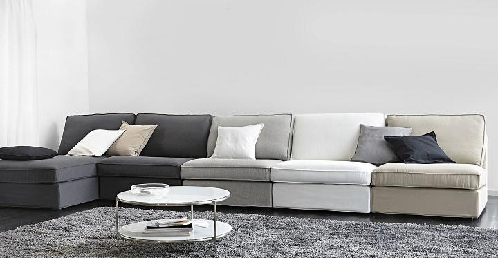 sofa-cojines