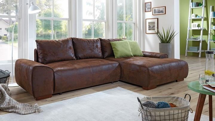 sofas-conforama-foto