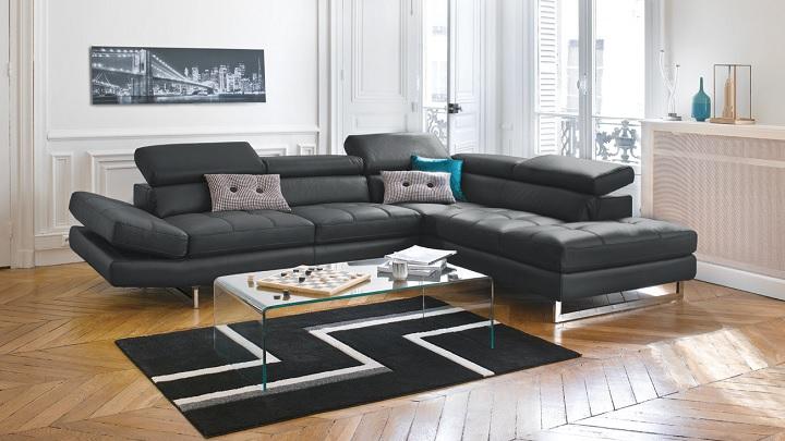 sofas-conforama-foto1