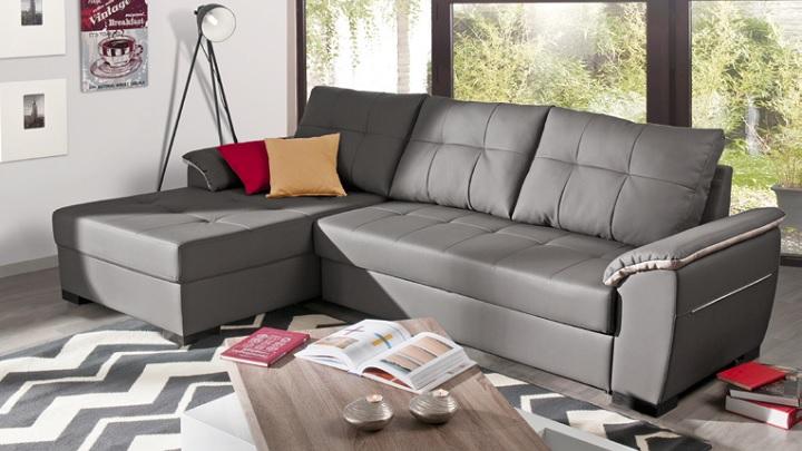 sofas-conforama-foto2