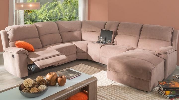 sofas-conforama-foto4