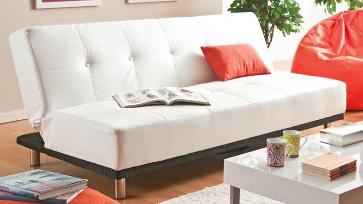 sofas-conforama-foto5