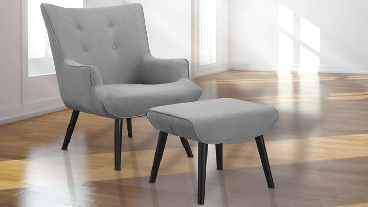 sofas-conforama-foto6
