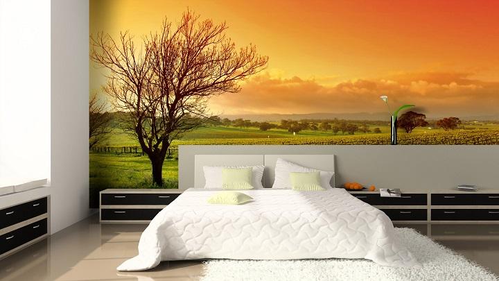 tendencias-dormitorios
