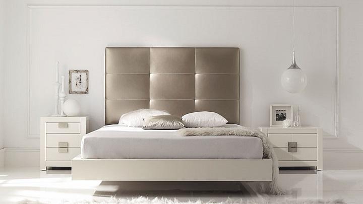 tendencias-dormitorios3