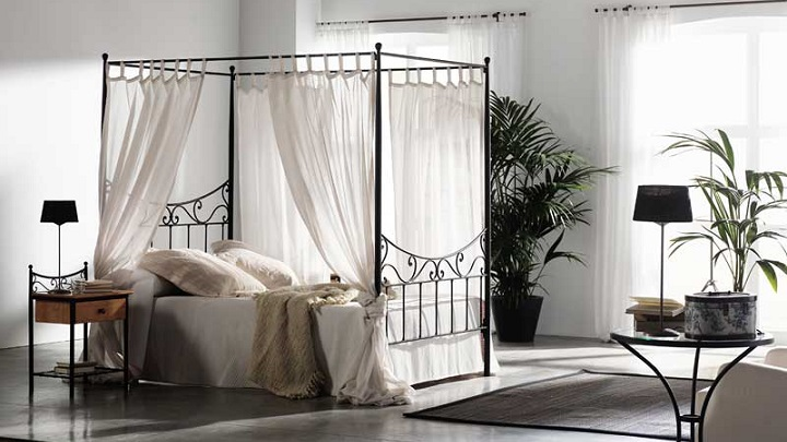 tendencias-dormitorios4