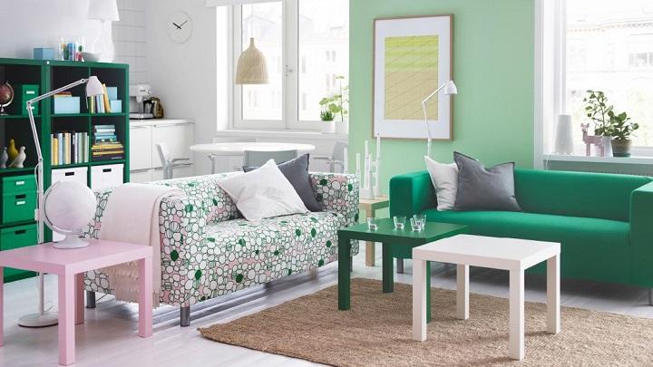 tendencias-sofas