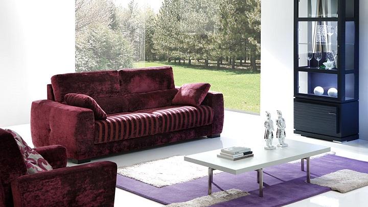 tendencias-sofas1