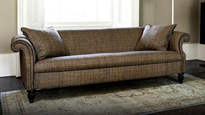 tendencias-sofas2
