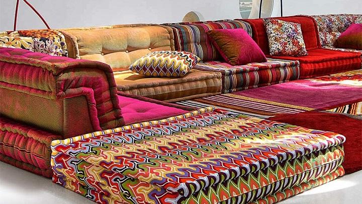 tendencias-sofas4