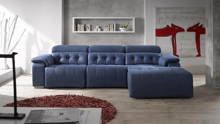 tendencias-sofas5