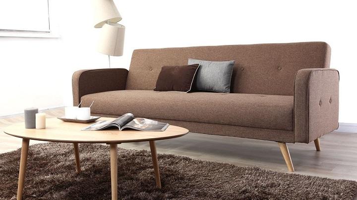 tendencias-sofas8