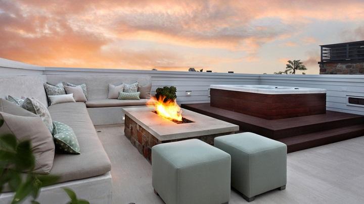 terraza-minimalista-foto