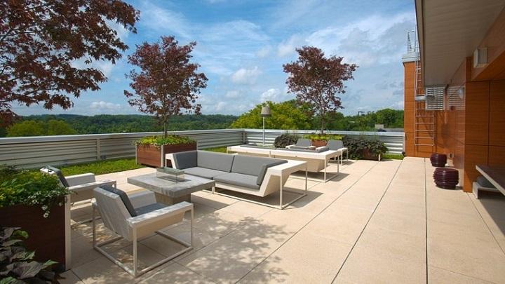 terraza-minimalista-foto1