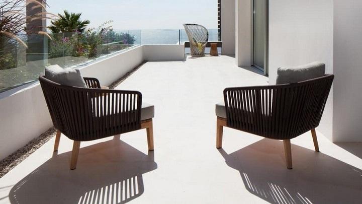 terraza-minimalista-foto2