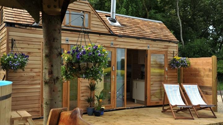 Casa-de-madera1
