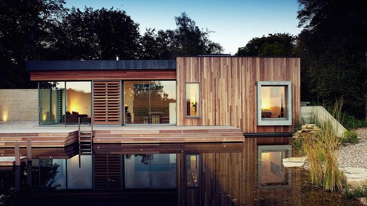 Casa-de-madera2