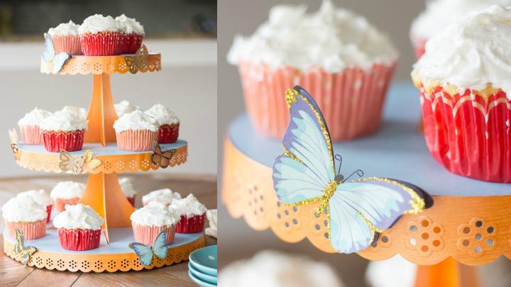 DIY-stand-cupcake-1