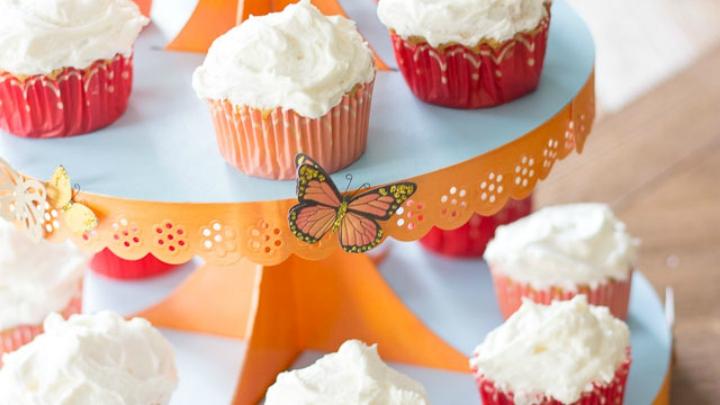 DIY-stand-cupcake-2