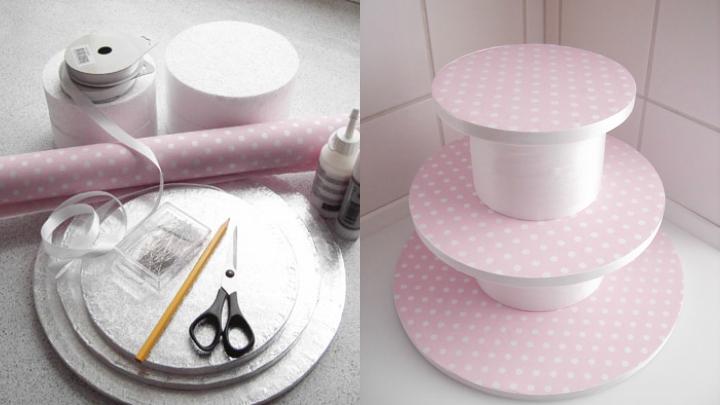 DIY-stand-cupcake-3