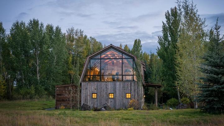Granero-reformado-casa