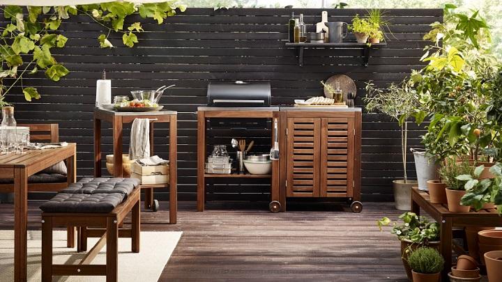 IKEA-foto2