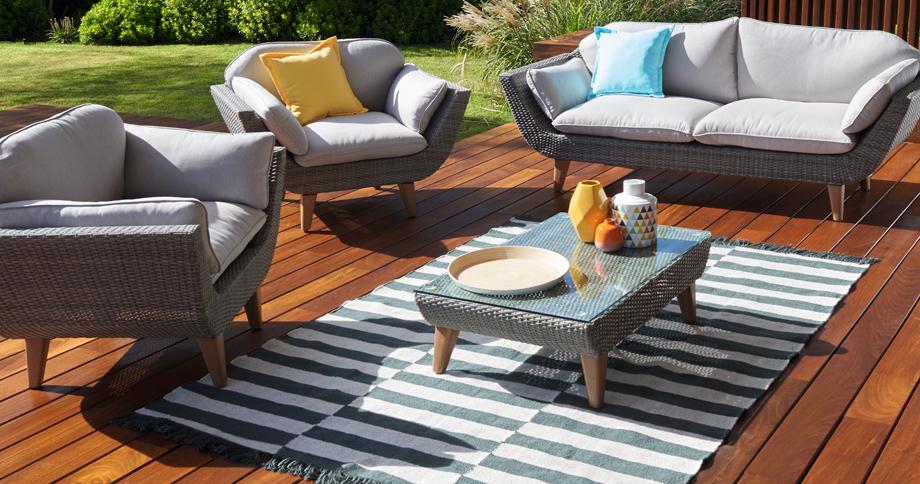 Leroy merlin exterior13 for Muebles de terraza leroy merlin