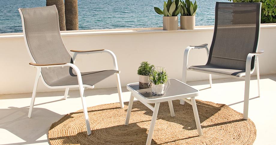 Leroy merlin exterior20 for Muebles de terraza leroy merlin