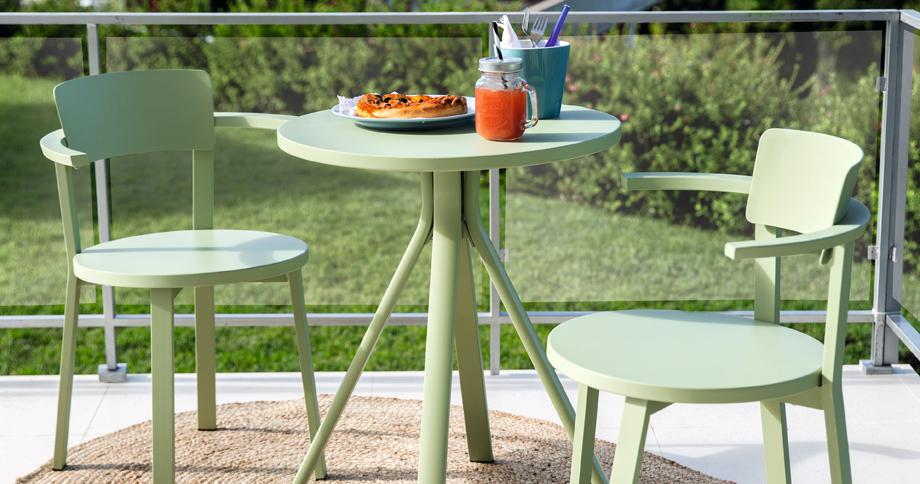 Leroy merlin exterior24 for Muebles de terraza leroy merlin